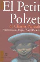 petit_polzet