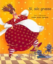 si-soc-grassa-9788497950985
