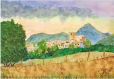 Medio Rural