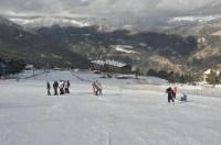 esquiada_2014_06