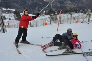 esquiada_2014_11