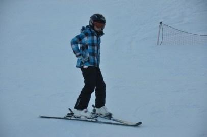 esquiada_2014_13