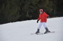 esquiada_2014_27