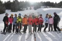 esquiada_2014_41
