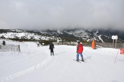 esqui2016_10