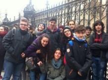London16p_02