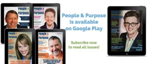 View People and Purpose now on Google Play