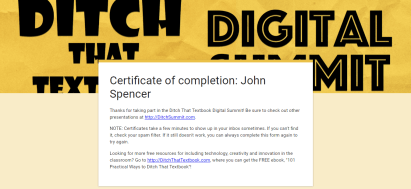 certificate-of-completion-john-spencer
