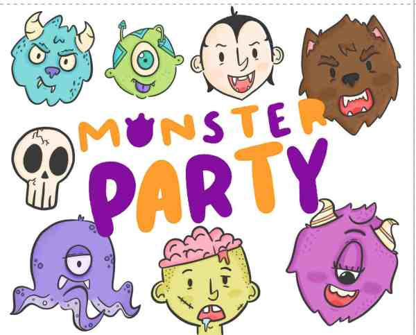 free halloween printables for kids # 46