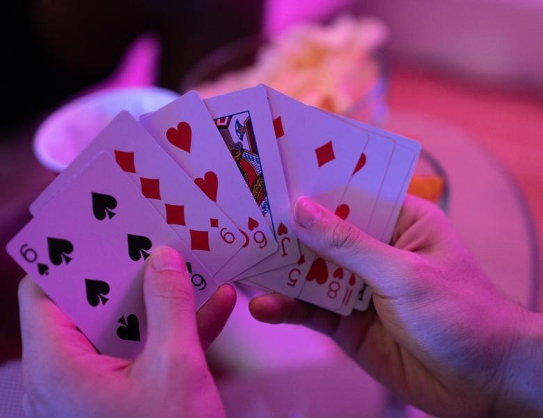 Comment trouver des avis sur le meilleur casino en ligne ?