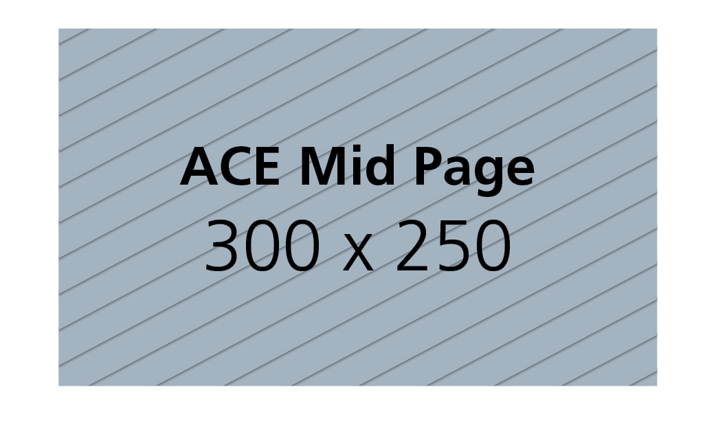 ACE Mid Page