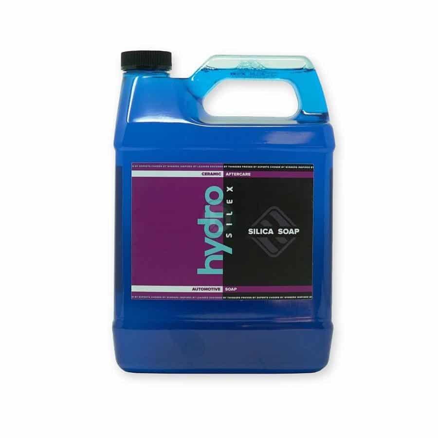 Hydrosilex Silica Soap 5 Litres