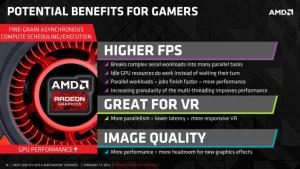 AMD-DirectX-12-Fine-Grain-Asynchronus-Compute-FH