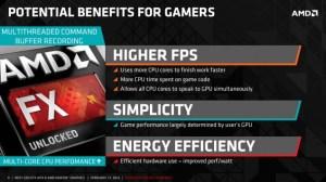 AMD-FX-CPUs-DirectX-12-FH