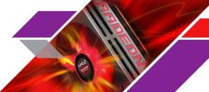 AMD-Radeon-R9-300-FH