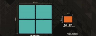 AMD-HBM-2-FH