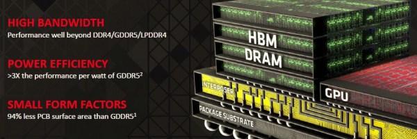 AMD-HBM-6-FH