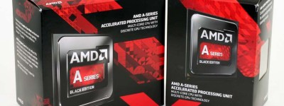 APU-A10-7870K-Boxed-FH