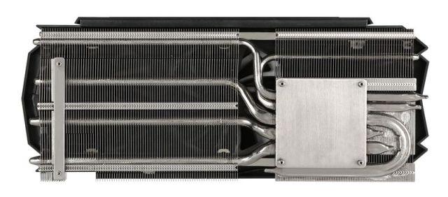 MSI-GTX-980-Ti-Lightning-Heatpipes-FH