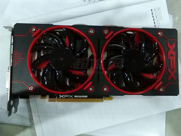 XFX-AMD-Radeon-R9-380X-FH