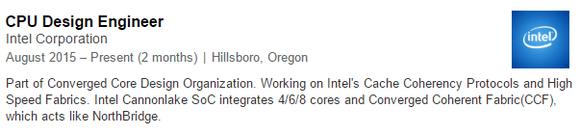 Intel-Cannonlake-Filtracion-FH