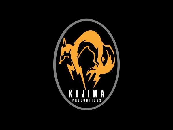 kojima_productions_logo-e14453421947621