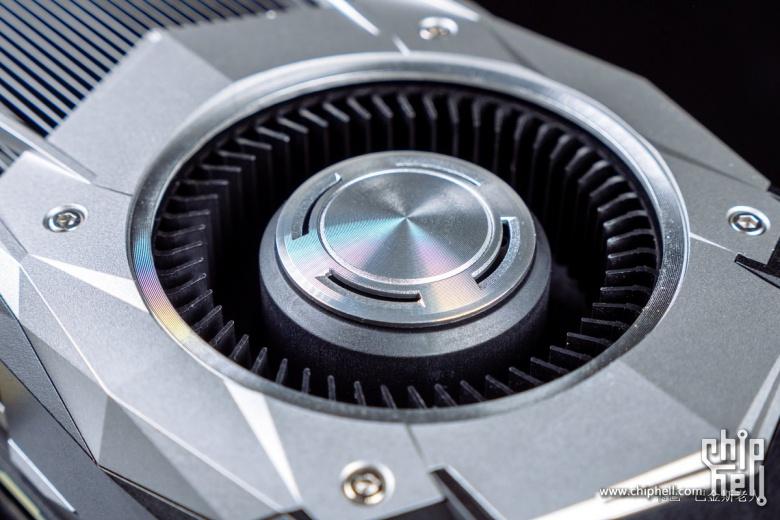 NVIDIA GeForce GTX 1060 11