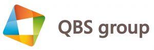 qbs-group-logo-rgb