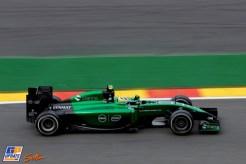 season2014_race12_friday_1