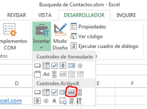 buscador-excel-vba-textbox