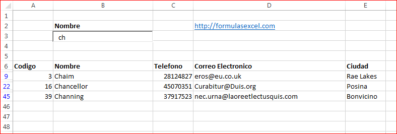 buscador-excel-vba-filtro-textbox