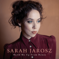 Sarah Jarosz- Over The Edge