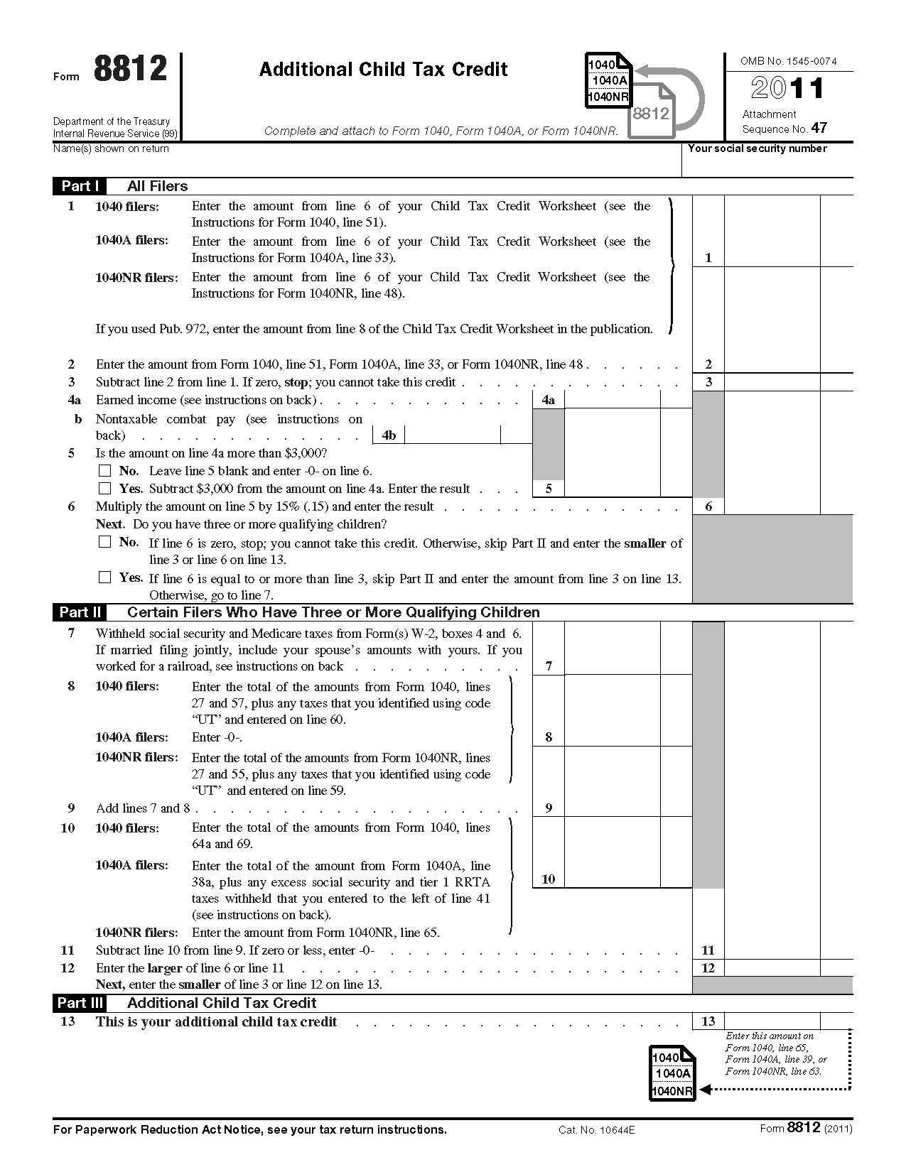 Worksheet Social Security Benefits Worksheet A Grass Fedjp Worksheet Study Site