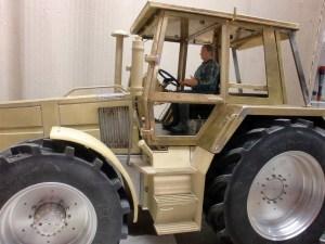 Traktor_3D_Figur_03