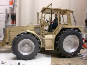 Traktor_3D_Figur_02