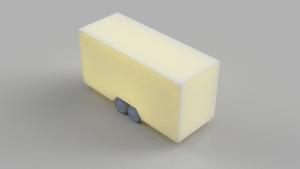 3D_Wagen_02