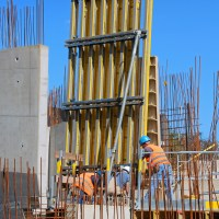 Formwork sector a great opportunity to develop your career