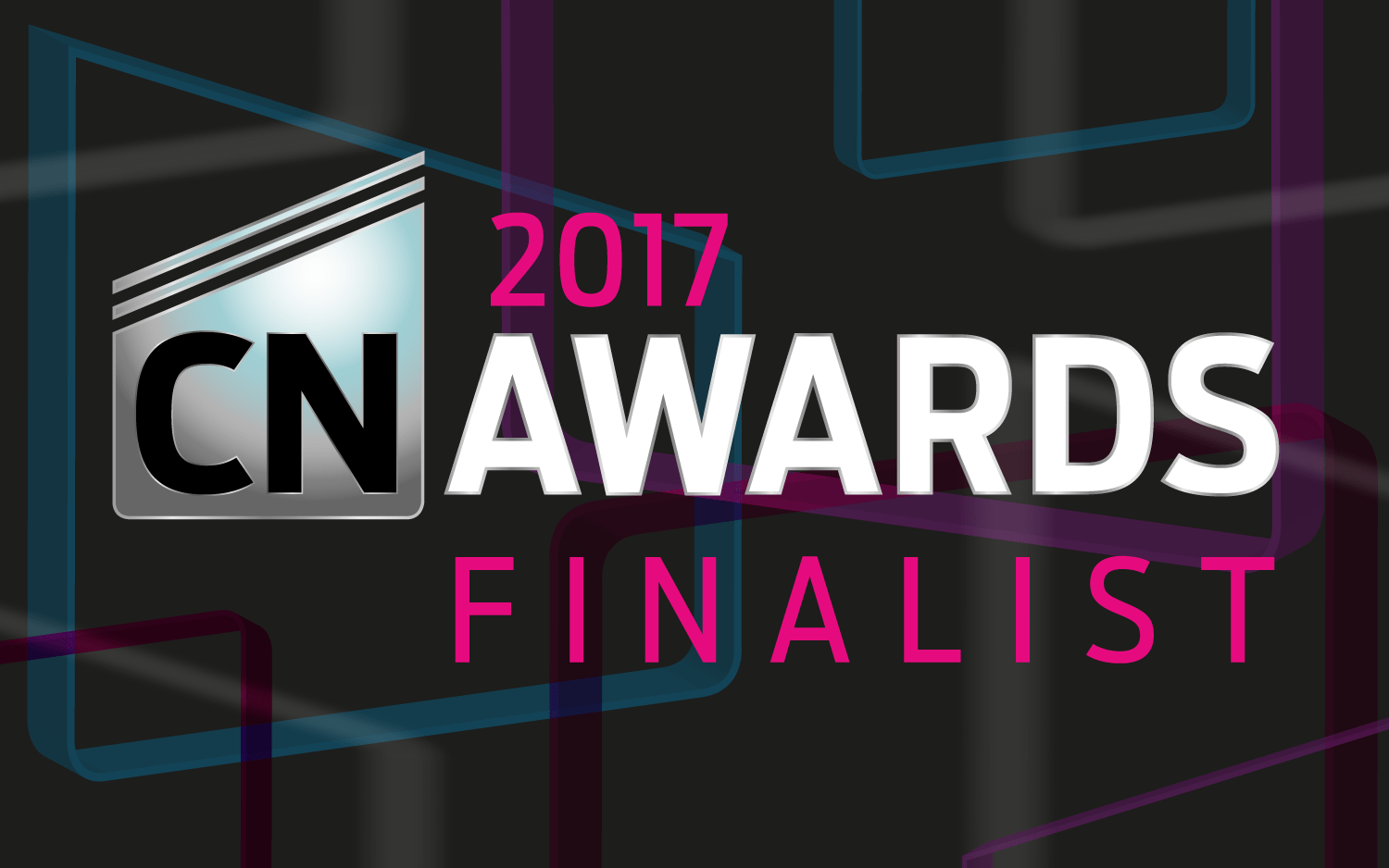 Doka UK have been selected as a finalist in the Commercial Innovation of the Year category of the 2017 Construction News Awards for Concremote