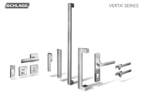 product_allegion_verta_08