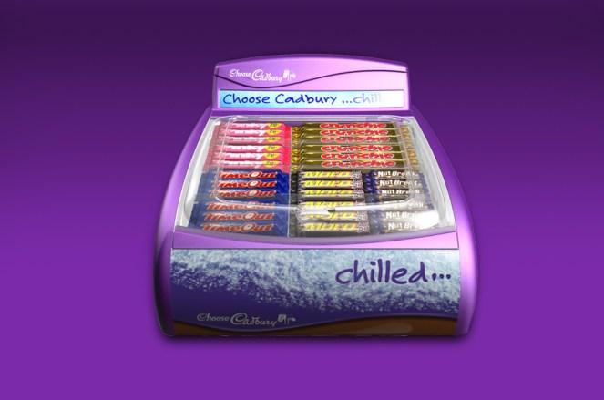 product_cadbury_01