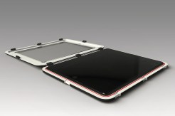 product_driphone_07