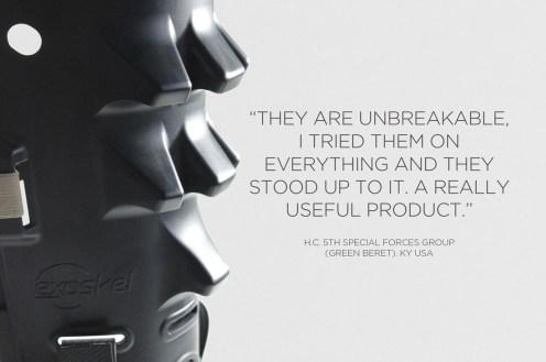 product_exoskel_x2_03