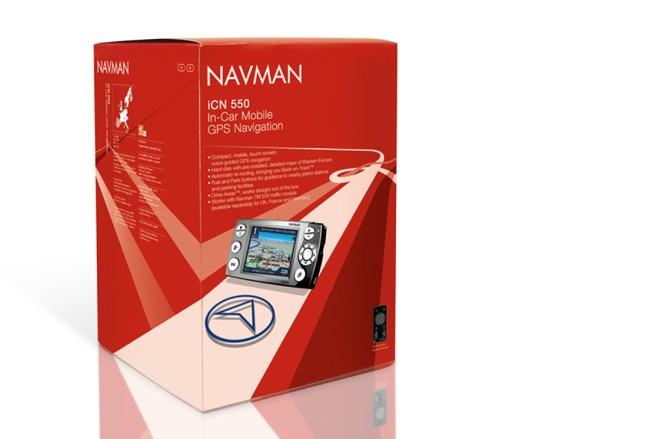 product_navman_icn550_02