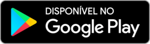 disponivel google play 2