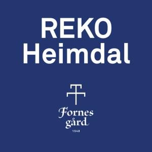 REKO Heimdal