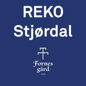REKO Stjørdal
