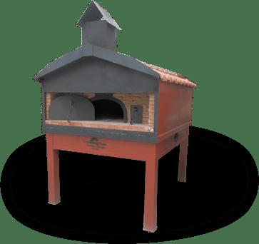 Forni Magliano Forni Artigianali Su Misura Barbecue
