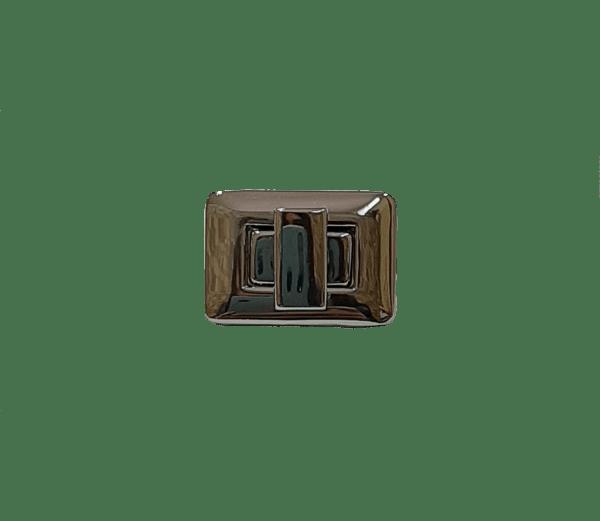 Broche para marroquinería WA-3918