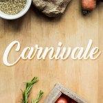 Cucina Italiana Cooking Class: Carnivale – 3/5/19