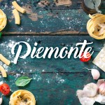 Cucina Italiana Cooking Class: Piemonte Region – 12/11/18